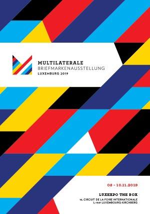 Multilaterale Ausstellung-2019