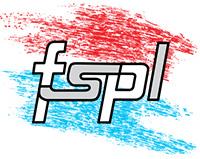 logo-fspl